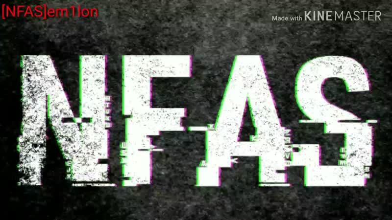 набор в клан 🔱Тег NFAS 🔱