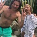 Дмитрий Маликов on Instagram Привет, друзья! Нам удалось справиться с проблемами и Инстаграм моей дочери @steshamalikova вернулся! Подписывайтесь...
