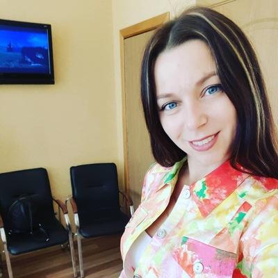 Александра Петрова-Серкова