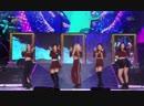 Red Velvet - Peek-A-Boo @ Open Concert 181111