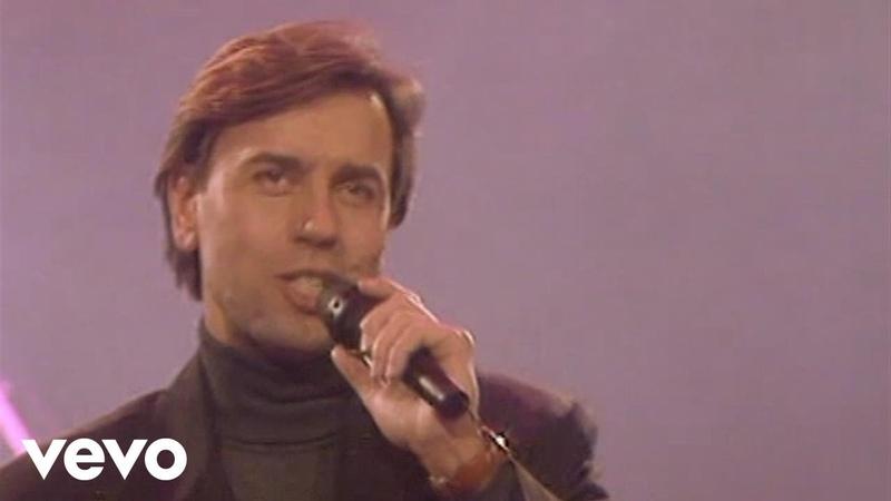Wolfgang Ziegler - Verdammt (Ein Kessel Buntes 22.12.1991) (VOD)