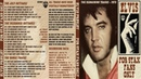 ELVIS PRESLEY FOR STAX FANS ONLY THE REMAINING TRACKS