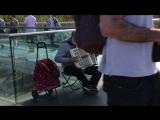 Румынско-цыганская народная музыка в Лондоне