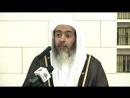 من أصول العلمانية تهوين الأحكام الدينية والاستخفاف بالشرائع الشيخ صالح العصيمي