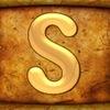 Selefler.com