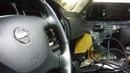 Nissan Patrol Y61 с ништяками 2016 Двойные стекла и многое другое Принцип работы