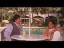 Раджа жених (1998) индийский фильм смотреть онлайн