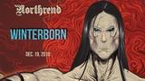Northrend - Winterborn teaser album