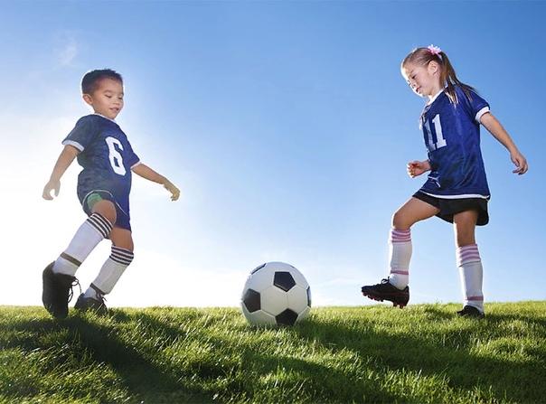К чему снится футбол: сонник