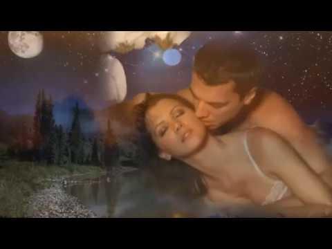Очень красивая песня 💕 НОЧЬ ЛЮБВИ 💕Исп Александр Доля КЛИПЫ 2017