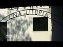 Marinaleda, un village 100 autogéré - Tout Compte Fait