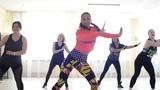Natti Natasha - Pa'Mala Yo Zumba Fitness