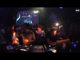 Deep House presents Tale Of Us Boiler Room Berlin 5th Birthday DJ Live Set HD 720