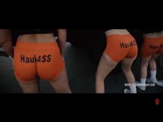 BOONK GANG - HAUL ASS (Отрывок клипа)
