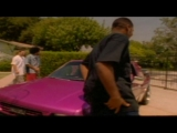 DFC feat. Rueben Cruz &amp Nate Dogg - Things In The Hood