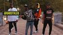 Valee- Awesome | HiiiKey Gang WoahDance WoahChallenge