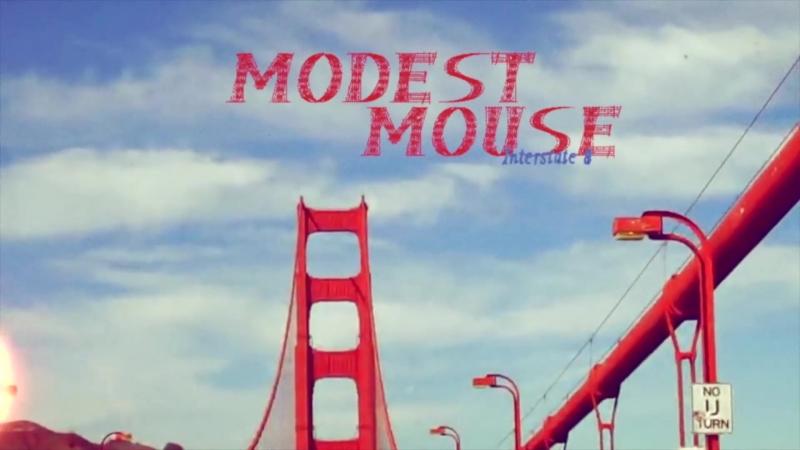 Edit the Sad Parts by Modest Mouse Lyrics