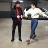 "💥KARIMOV AZAMAT💥 on Instagram: ""Танцы шманцы 😋 Калай болама? 👇👇👇комееет😉 —————————— Танцор достарынды белгыле😍😅 💃 ➖➖➖➖➖➖➖➖➖➖➖➖ Кым кушты комент жаз"