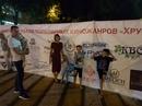 Татьяна Дерзиманова фото #4