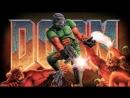 DOOM game stream