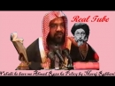 Wahabi ke Motalluq Ahmad Raza Ka Farman by Shaikh Meraj Rabbani