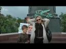 Шестеро россиян в защиту Олега Сенцова