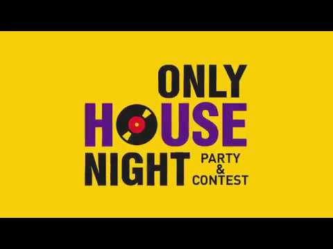 Only House Night   Judge Showcase   Hmel MadState   Danceproject.info