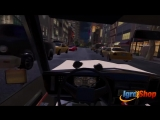 Ghostbusters VR Firehouse &amp Showdown Experiences PlayStation VR.mp4