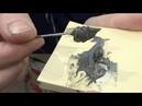 Качественная паяльная паста своими руками subtitles available rfxtcndtyyfz gfzkmyfz gfcnf cdjbvb herfvb subtitles available