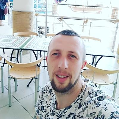 Александр Торопов