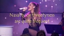 GREAT singers that have TERRIBLE techniques Ariana, Demi, Adele... 1