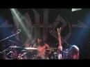 Nile - Permitting The Noble Dead To Descend To The Underworld (2010) (Technical Death) USA