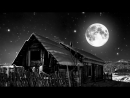[†СТРАШНЫЕ ИСТОРИИ ОТ ВОРОНА†] Истории На Ночь | Якутия | Часть2