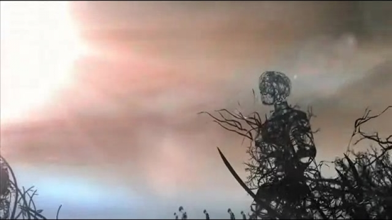 C_est pas moi Mylène Farmer par Paulm