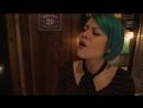 Allison Iraheta Halo Circus - Yo Me Voy (04.04.18, Lake Orion, MI)