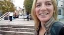 385 Неудачная попытка продолжить рассказ Подружка француженка и ее богатый дом