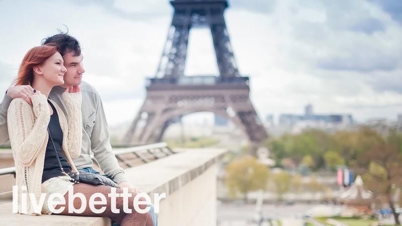 Música Francesa Instrumental - Música Tradicional de Francia