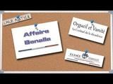 Affaire Benalla - Macron - point de vue de l'Aile