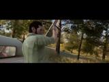 Релизный трейлер A Way Out