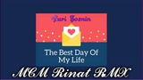 Yuri Sosnin - The Best Day of My Life (MCM Rinat RMX)