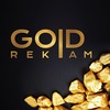 Goldreklam.by