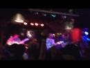 Enter Shikari live in Bangkok Radiate