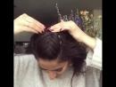 Теперь проблема с красивой причёской решена