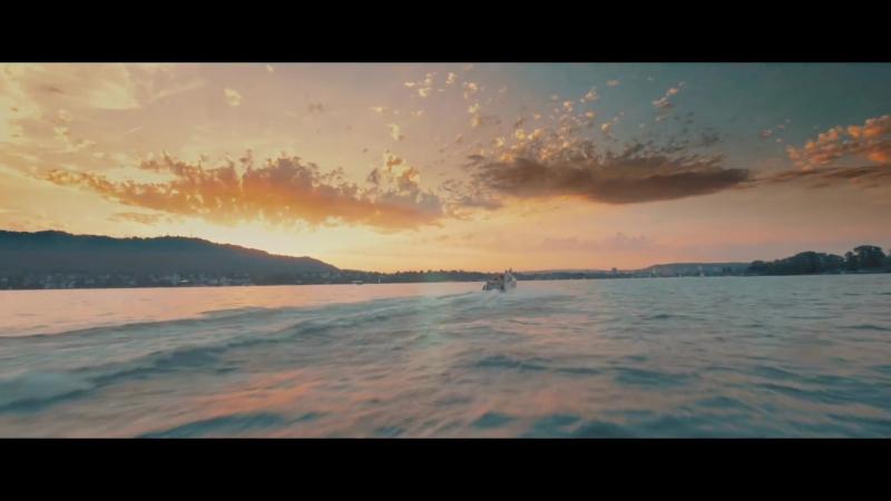 Mr.Da-Nos - Ohlala (Official Music Video)