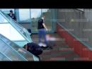 Пьяная звезда Дома-2 выпала с 19-го этажа элитной высотки