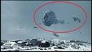 Это видео облетело весь МИР! Район Дальнего Востока контролирует какая-то инопланетная цивилизация
