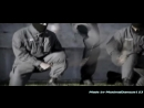 Special Forces - On the Brink of a Possible (HD).mp4