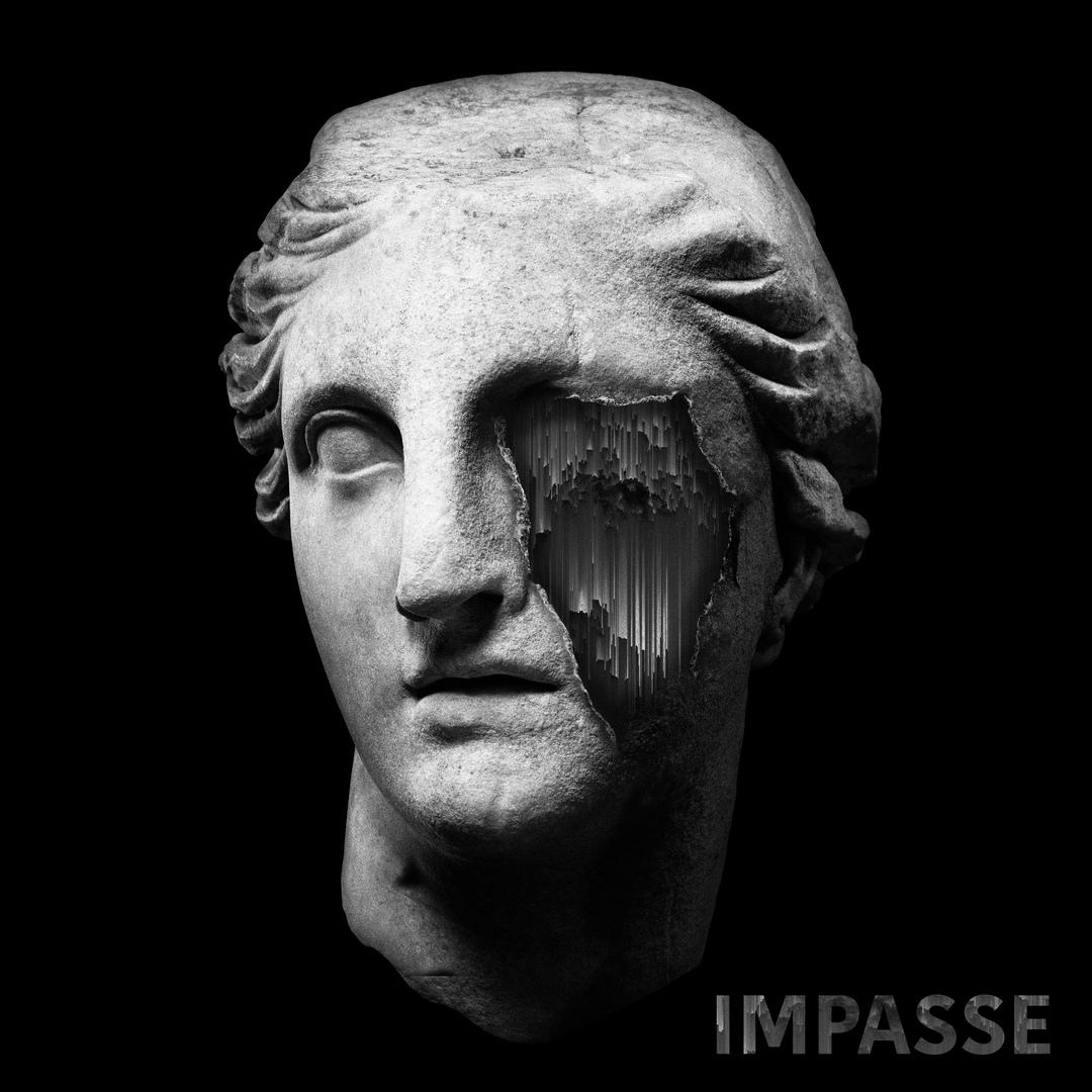 Impasse - Impasse [EP] (2018)