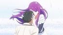 Wont Let Go AMV sad anime music video