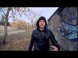 Русский рэп Миша Маваши Тебя предупреждали